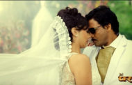 MATA HUNCHHU - New Nepali Movie JAI PARSHURAM Song