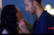 Galti Garau Na - Official Video Song | Nepali Movie CHAPALI HEIGHT 2 |