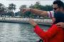 Baleni Ma || Binod Baniya ||Paul Shah/Alisha Rai ||