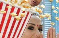 चलचित्र 'छक्का पन्जा'