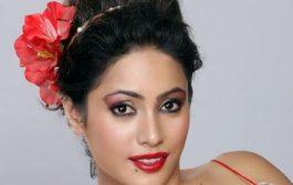 Mahimaa Silwal