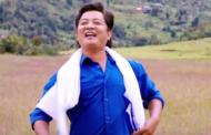मलाई नाच्न आउँदैन : दयाहाङ राई