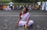 जयललिताको शोकमा ७७ जनाद्वारा आत्महत्या !