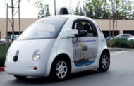 स्वचालित कार बनाउँदै एप्पल