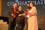 'कामना अवार्ड' मा सौगात र नम्रता उत्कृष्ट नायक-नायिका, प्रियंकालाई 'पपुलर' अवार्ड