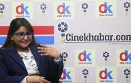सानै देखी ममा केटाको स्वाभाब थियो- दीपाश्री निरौला