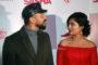 चिरन्जीवीको फिल्म 'कैदी नं. १५०' रिलिजको दिन विदा घोषणा
