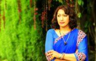 'बस तेरा नाम' पछि देविकाको हातमा अर्को हिन्दी गीत