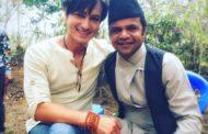 टाइगर श्राफ लाग्छ राजपाललाई आर्यन, भन्छन्, 'नेपाली फिल्म फ्रिमा पनि गर्न तयार छु'