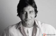 वलिउड अभिनेता विनोद खन्नाको निधन