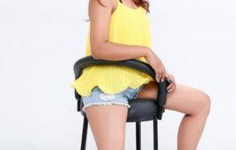 Rupa Kharbuja