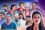 फेसन पढेकी उर्लाबारीकी निकिता नयाँ 'मिस नेपाल'