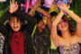 उत्कृष्ट शब्द संगीत सहित 'ए मेरो हजुर २' नयाँ गीत रिलिज (भिडियो)