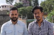 बाढी पीडितका लागि 'जि टु वान पिक्चर्स', 'ब्ल्याक हर्स पिक्चर्स' र 'इ–सेवा'को अभियान सुरु