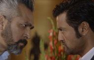 'ऐश्वर्य'का संवाद, जसले फिल्मलाई उचाई दिएका छन्
