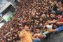 'सय कडा दश'बाट मनोजको फिल्ममा डेब्यू