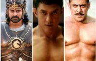 आमिर-सलमानलाई पछि पार्दै चीनमा रच्यो बाहुबली २ ले इतिहास !