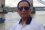सलमानको दमदार एक्सन ! 'रेस ३' को ट्रेलर रिलिज