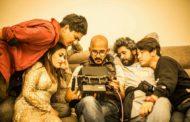 चलचित्र 'चंगा चेट' लाई पुन आर्को धक्का !