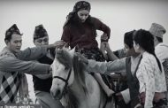 चालिस बर्ष अगाडीकी स्वस्तिमा, आयो काजीको घोडा ! (भिडियो)