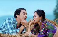 पलको दिल चोर्ने माकुरी एलिशा (भिडियो)