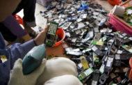 मोबाइल पुरानो भो ! नफाल्नुस्, बहुमूल्य छ