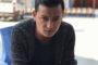 युट्युबमा सौगात र विपिनको 'लालपूर्जा' रिलिज