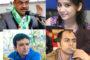 सलमानको प्रतिच्छित फिल्म 'ट्युवलाईट' टिजर आउट (भिडियो)