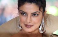 हलिउड फिल्ममा प्रियंका योगा दुत