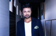 दशैं भन्ने बित्तिकै पैसा सम्झिन्छन् रमेश (भिडियो)