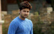 'रुद्रप्रिया'को भरमा अर्यनको करियर ...