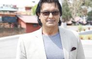 'प्रेम गीत ३'मा काम गर्लान् त राजेश हमालले ?