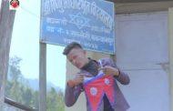 म्युजिक भिडियोमा राष्ट्रिय झण्डा जलाउने आरोपीहरुको मुद्दामा के भन्यो अदालतले