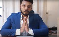 हामी कुन बाटोमा जाँदैछौः हसन