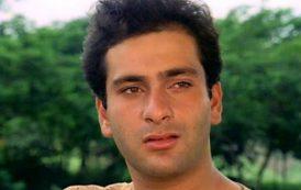 भारतीय अभिनेता राजीव कपुरकाे निधन